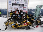 Photos: Snowrace International d'Anzère